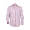 Trachtenhemd - Comfort Fit