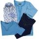 Überraschungspaket - Blusen und Shirts