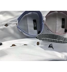 Trachtenhemd SLIM FIT